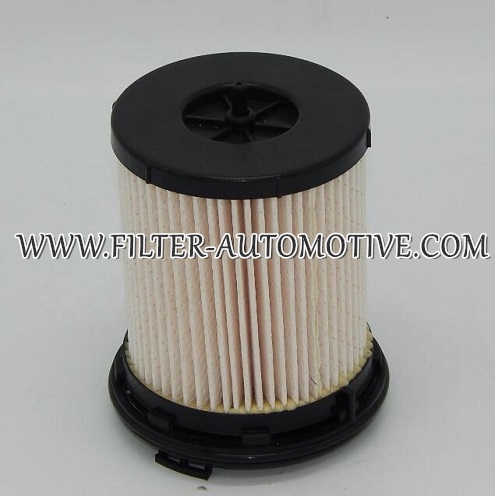 Thermo King Fuel Filter 11-9957-Product Center-Jinan ... on